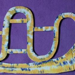 Trompette serpent