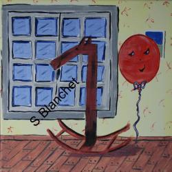 Mémoires d'un ballon 001