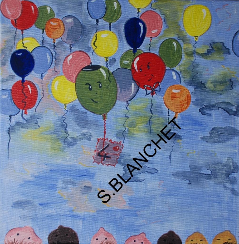 Mémoires d'un ballon 004