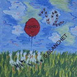 Mémoires d'un ballon 012