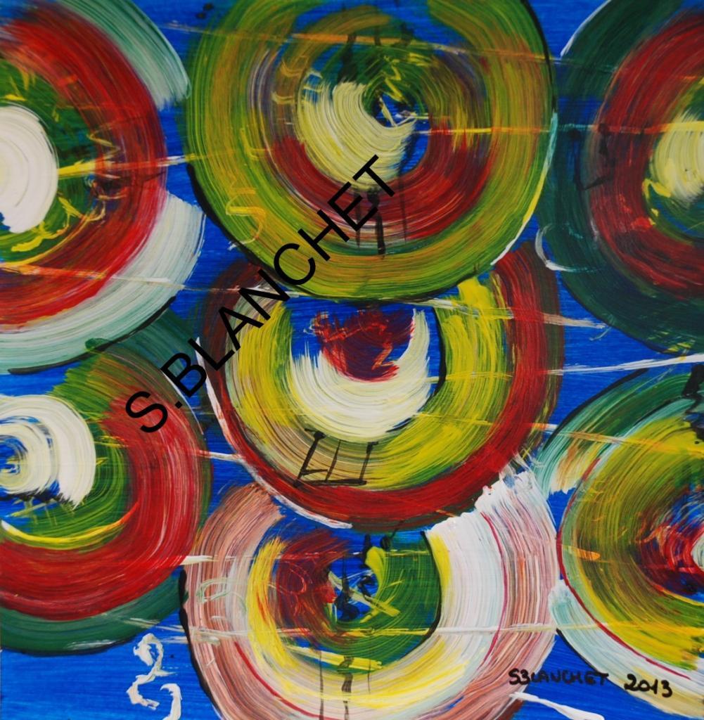 Pochette disque 01 (10)
