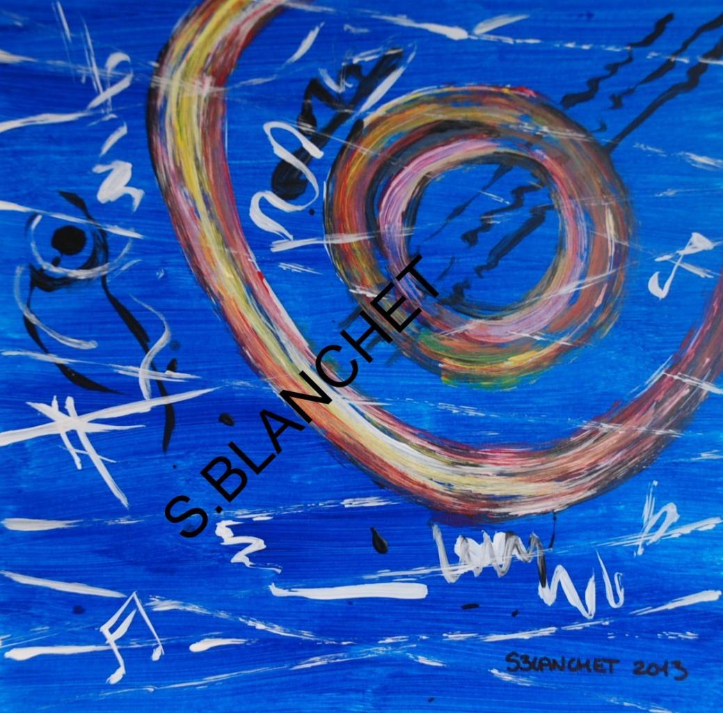 Pochette disque 01 (13)