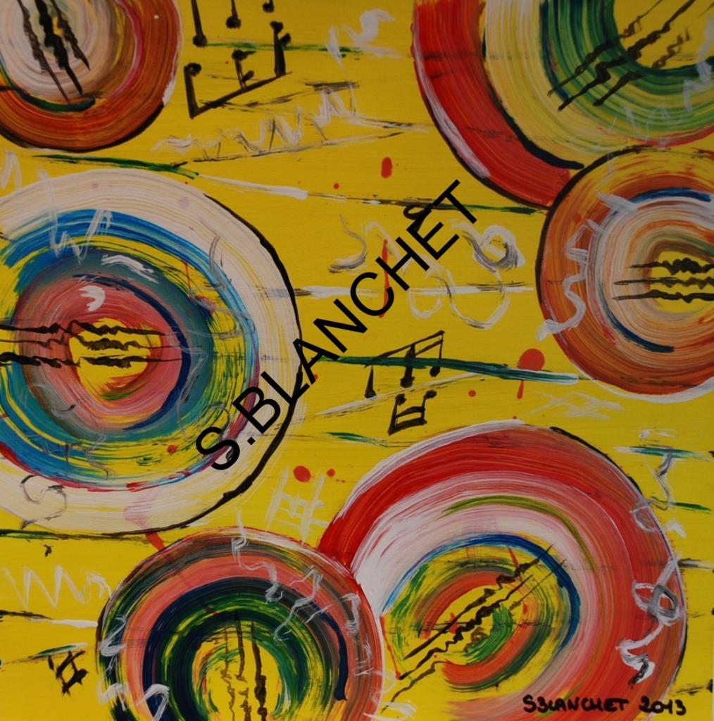 Pochette disque 01 (7)