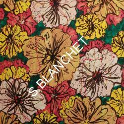 Textile allemand IV