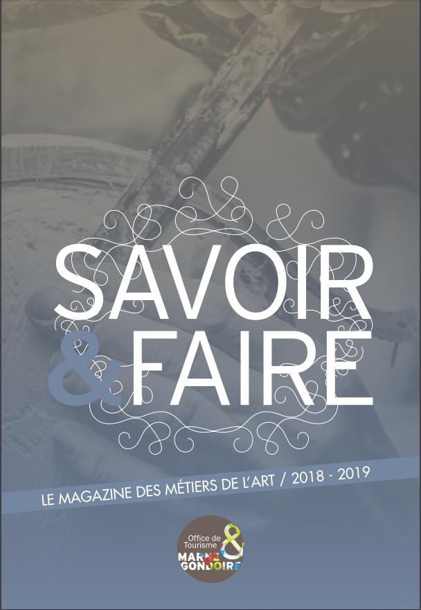 2018 05 03 14 07 16 magazine savoir et faire web pdf 1
