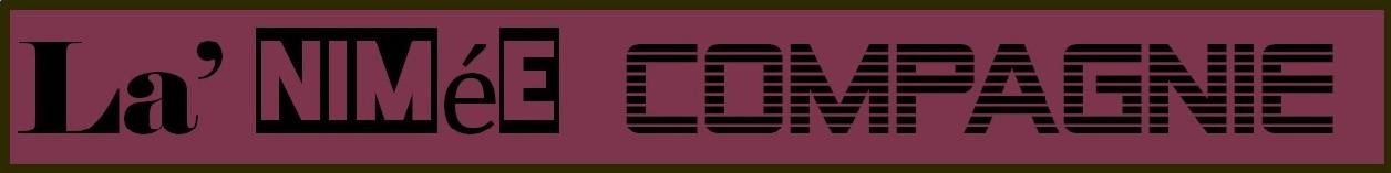 Logo la nimee compagnie copie